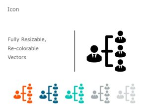 Organization Icon 05