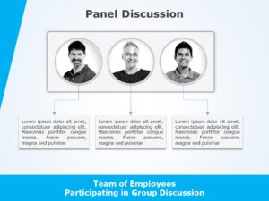Panel Discussion 05