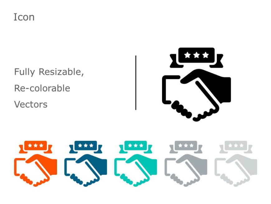 Partnership Icons 01