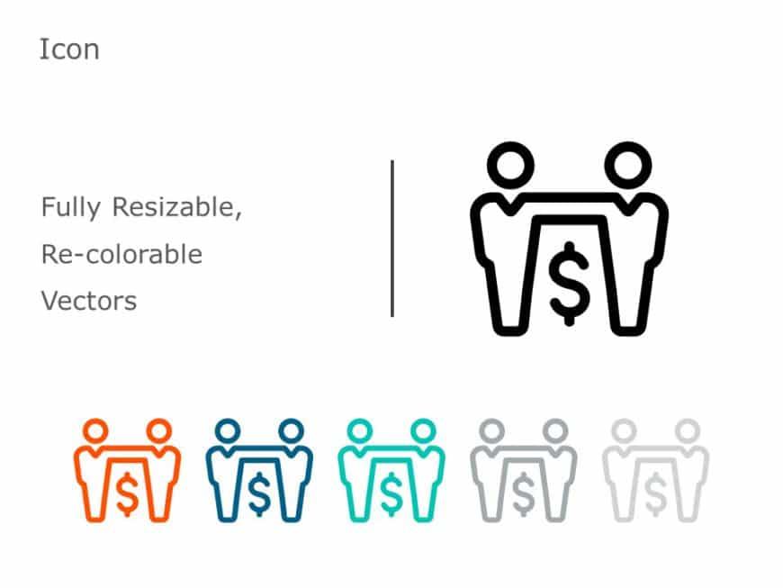 Partnership Icons 02