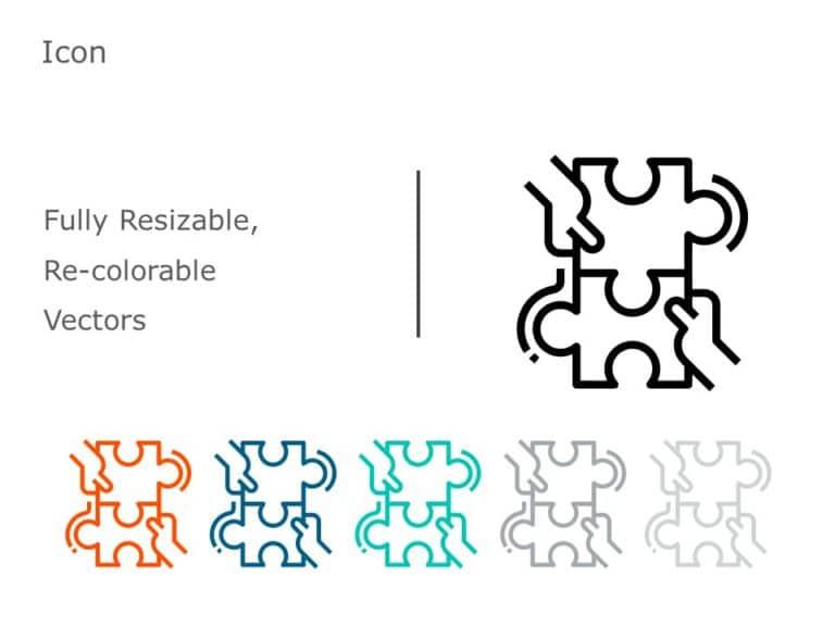 Partnership Icons 03