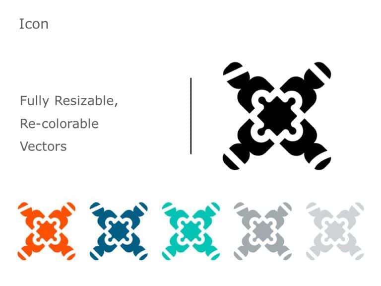 Partnership Icons 05