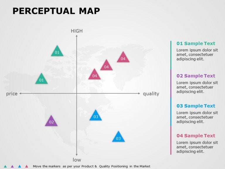 Perceptual Map 01