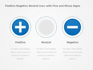 Positive Negative Neutral 01