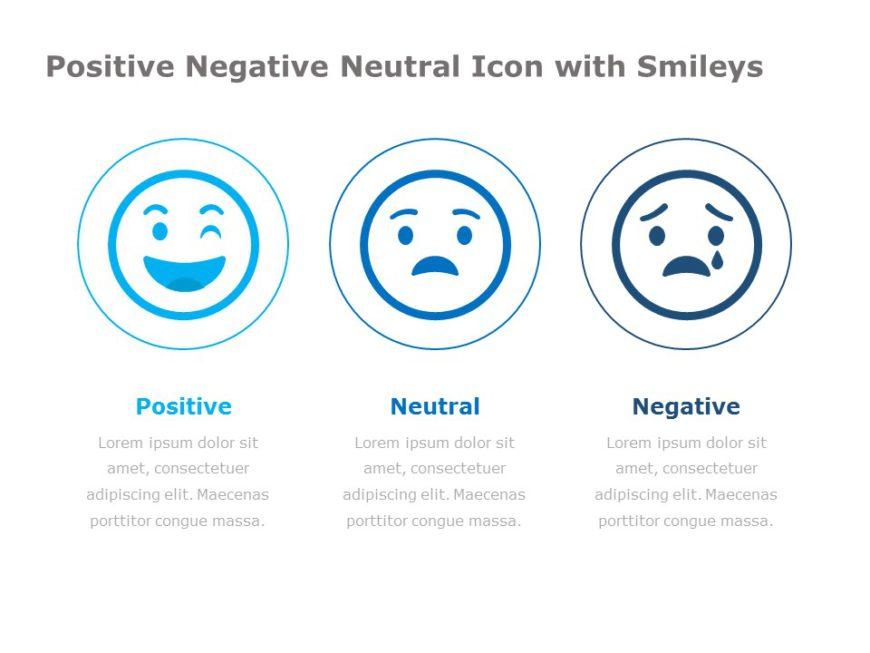 Positive Negative Neutral 03