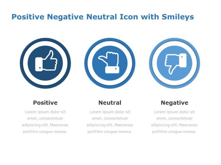 Positive Negative Neutral 04