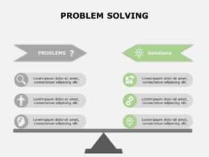 Problem Analysis 01