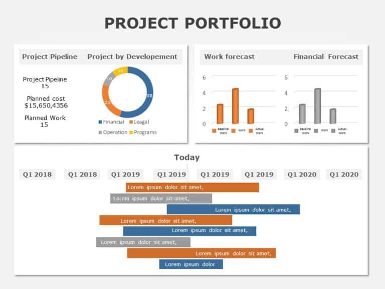 Project Portfolio 01