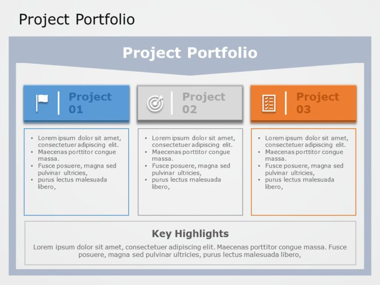 Project Portfolio 02