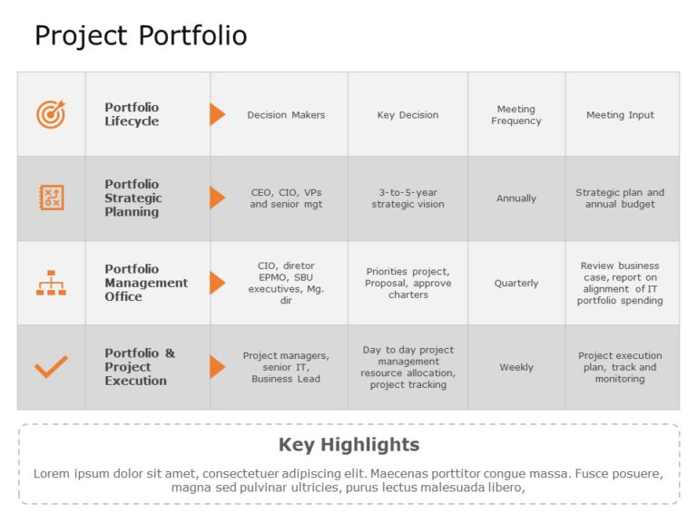 Project Portfolio 03
