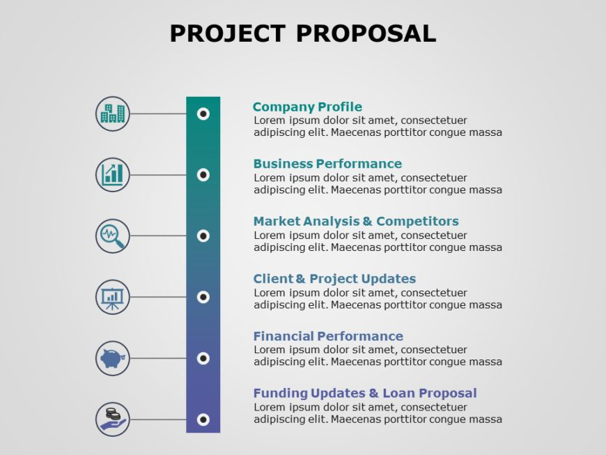 Project Proposal 04