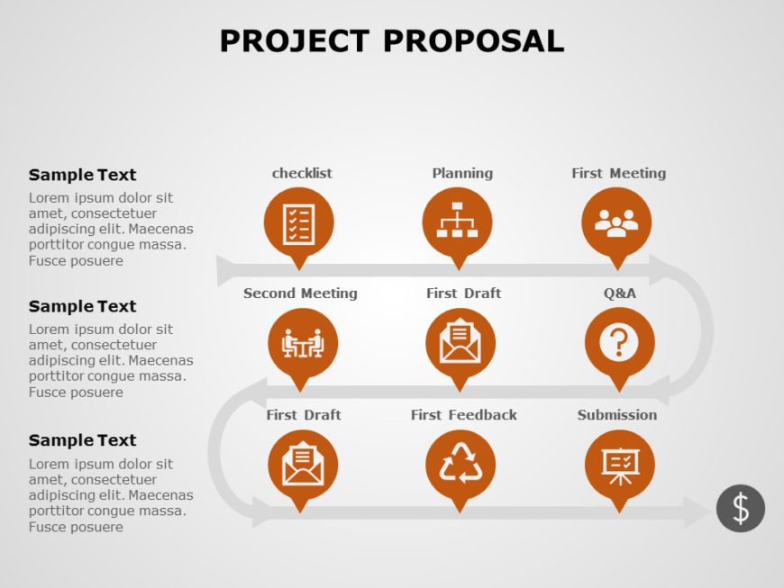 Project Proposal 05