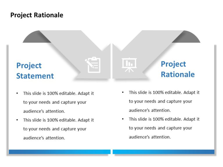 Project Rationale 01