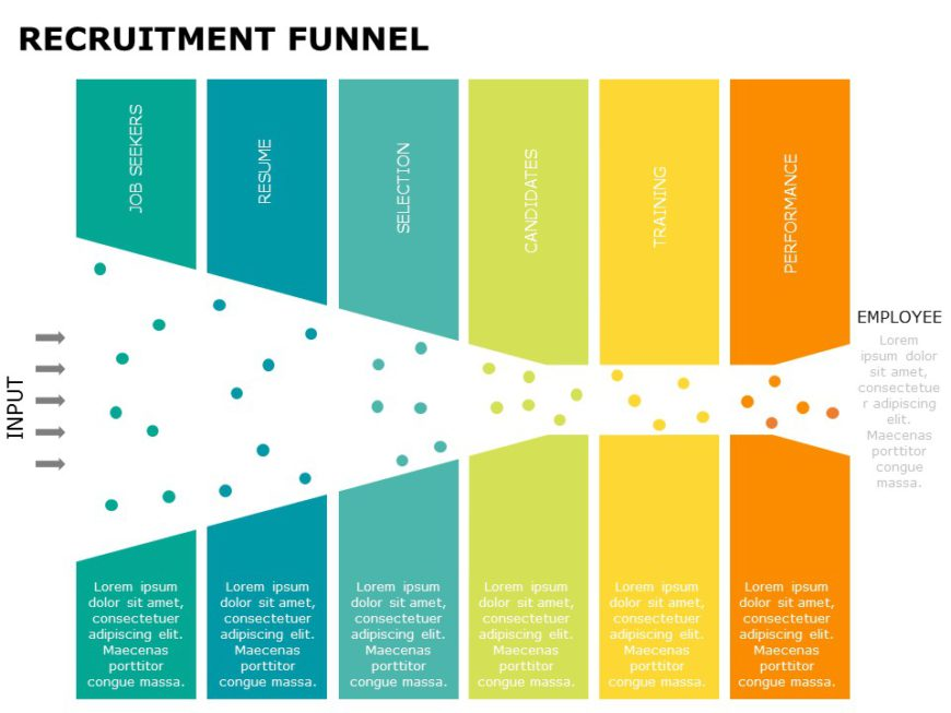 Recruitment Roadmap 01