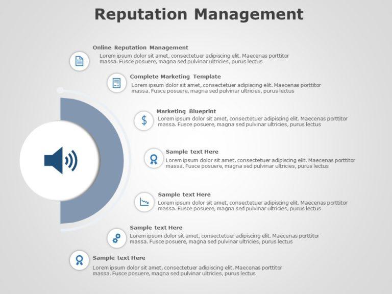 Reputation Management 03