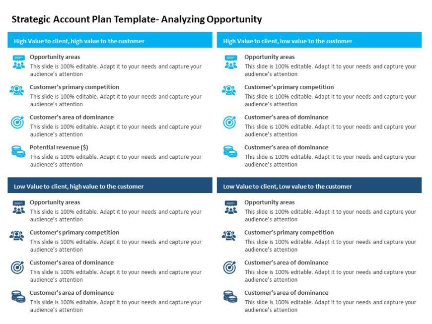 Sales Account Planning 09