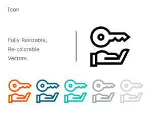 Solution Icons 01