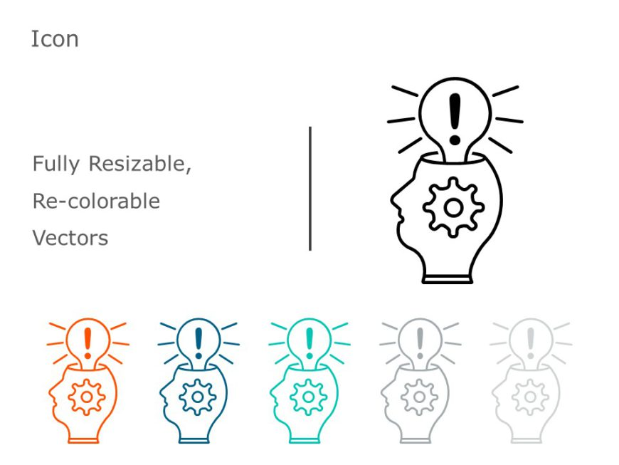 Solution Icons 04