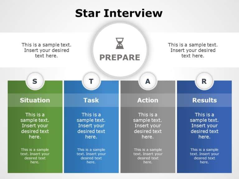 Star Interview 01