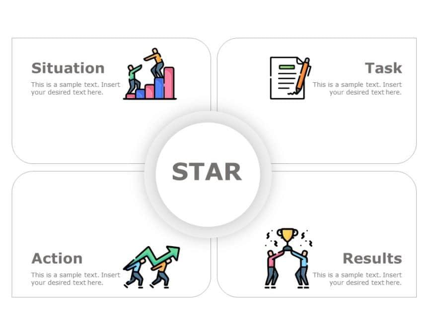 Star Interview 05