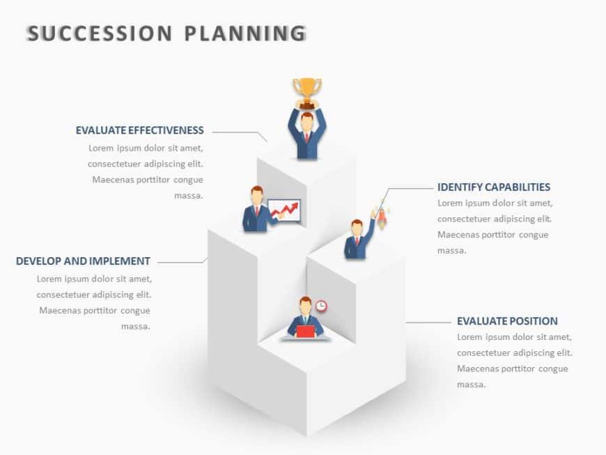 Succession Planning 04