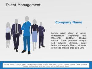 Talent Management 01