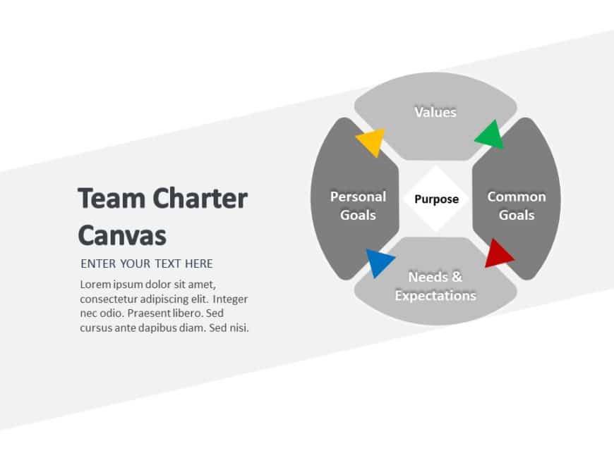 Team Charter Canvas 01