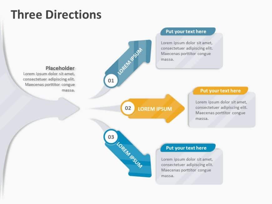 Three Directions 02