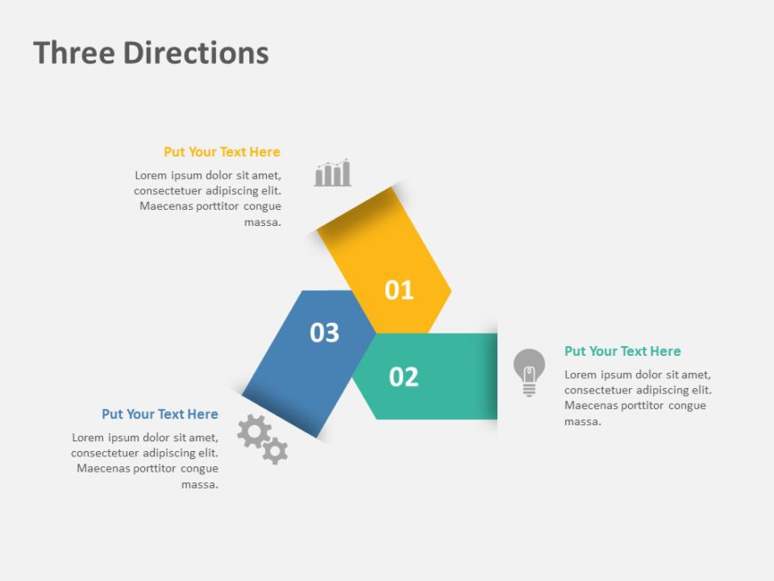 Three Directions 03