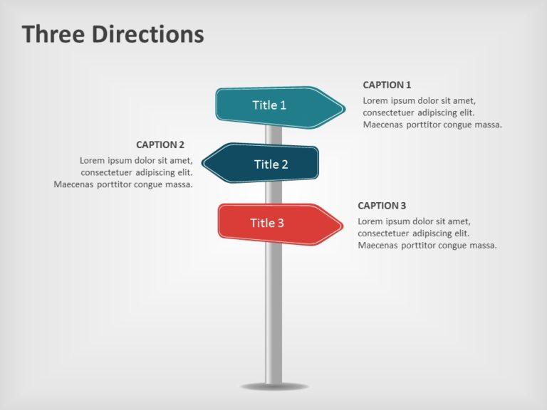 Three Directions 04