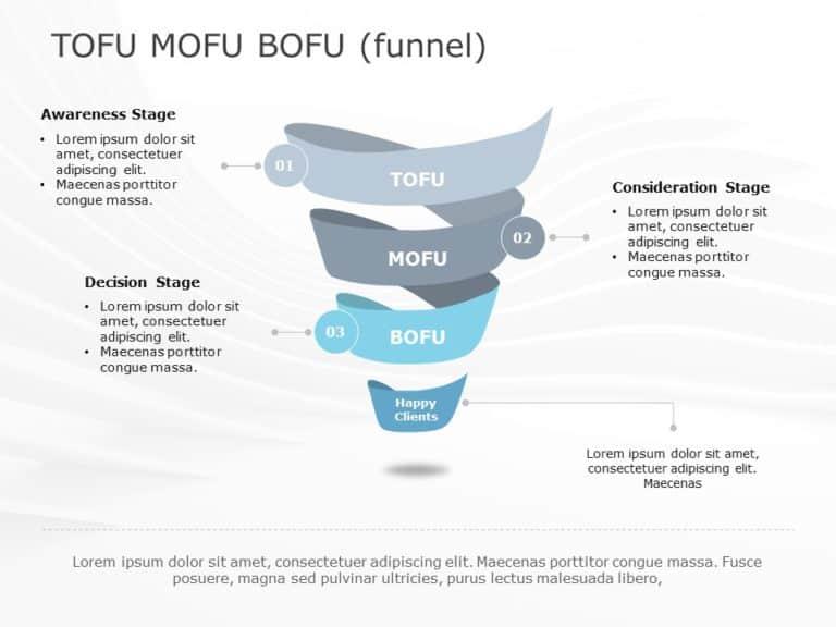 Tofu Mofu Bofu 04