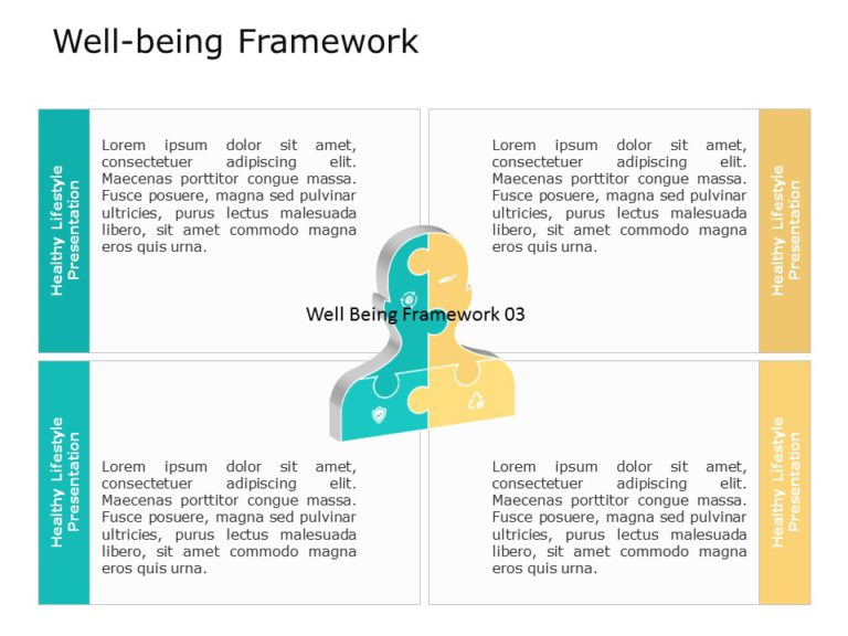 Well Being Framework 04