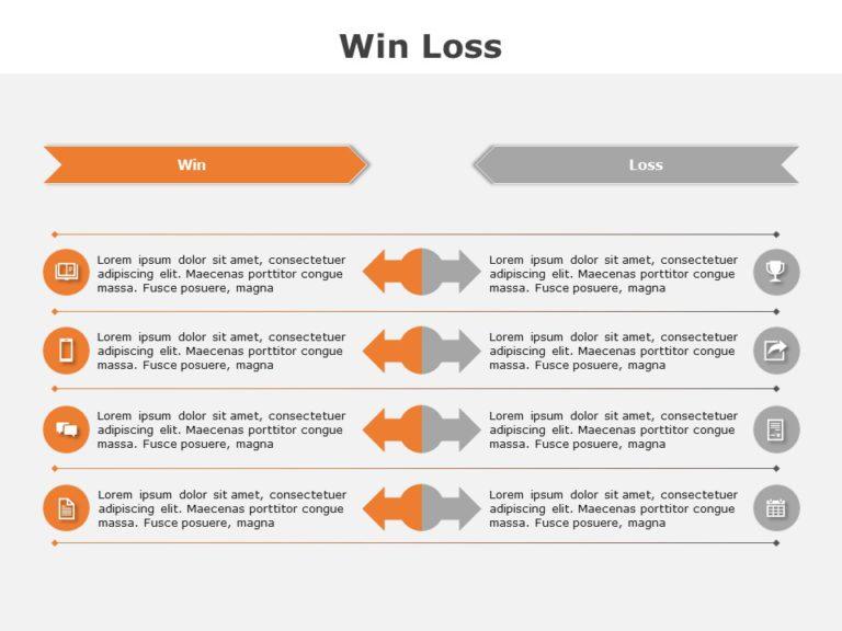 Win Loss 01