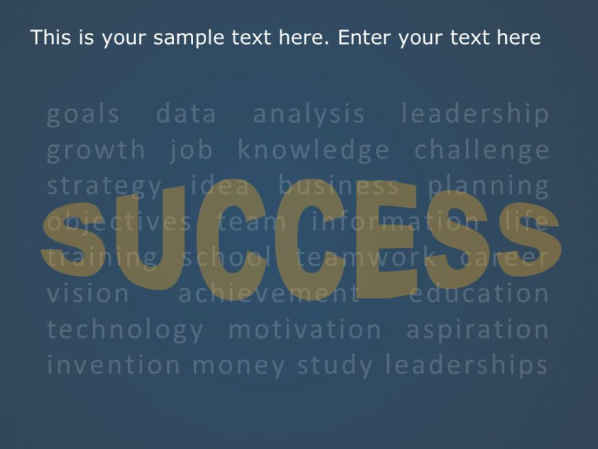 word cloud collage