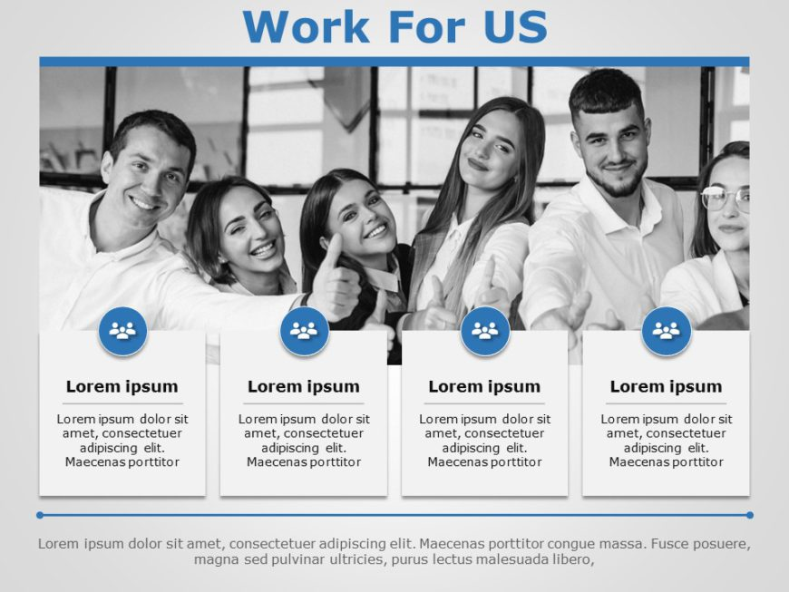 Work for Us 01