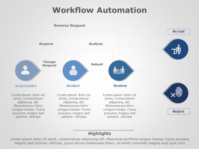 Workflow Automation 01