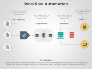 Workflow Automation 02