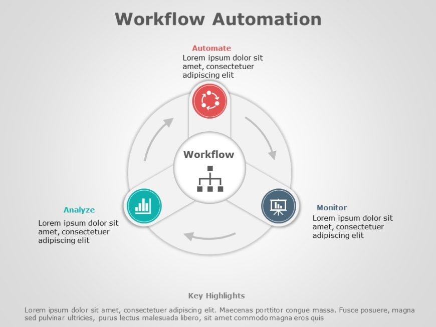 Workflow Automation 03