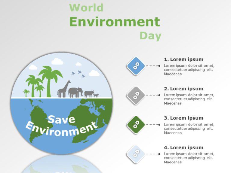 World Environment Day 03