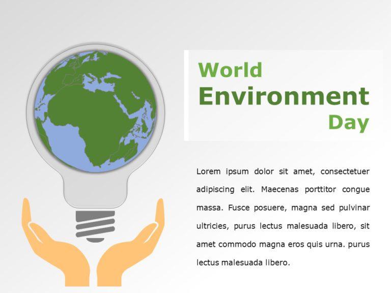 World Environment Day 04