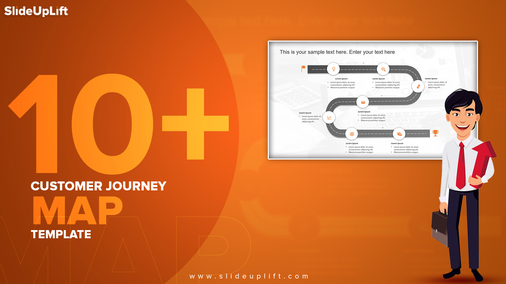 10+ Customer Journey Map Templates Plus Free Customer Journey Template