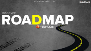 Discover Effective Product Roadmap Templates For PowerPoint