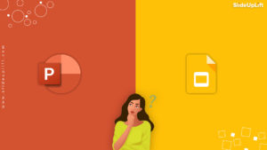 What Works Better For Presentations? Google Slides Or PowerPoint?