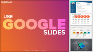 All You Need to Know To Build Effective Presentations In Google Slides