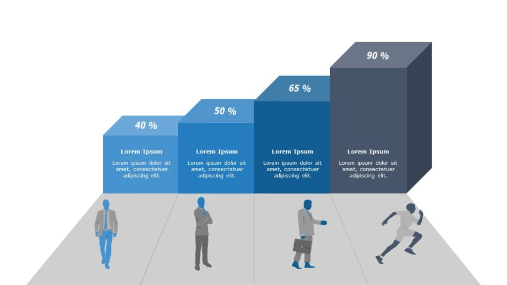 Employee Growth Template