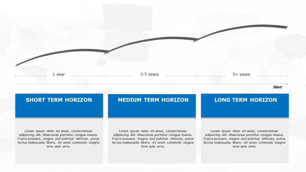 Business Planning Template