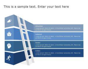 AIDA Marketing Framework for business use ,27k