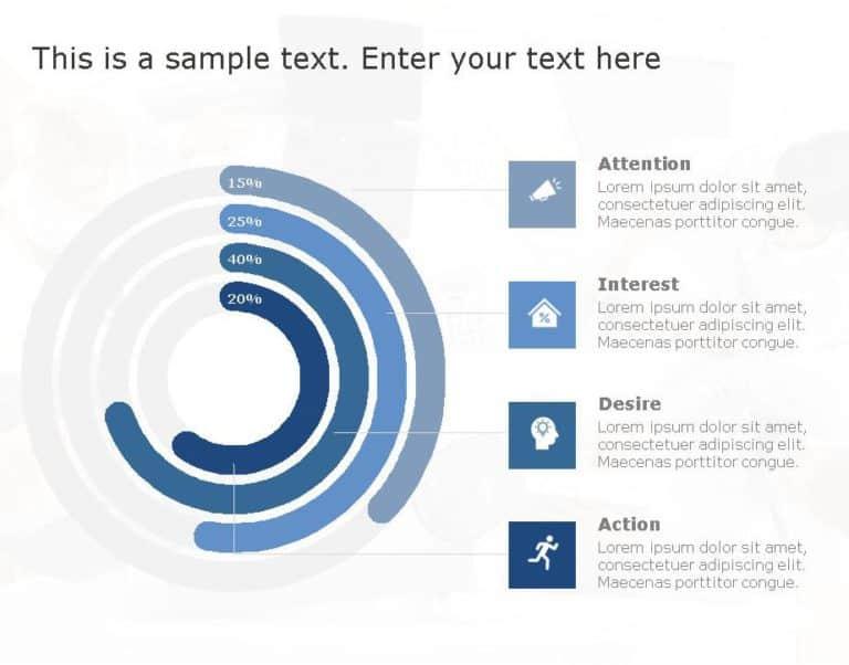 AIDA Marketing Framework for business use ,29k