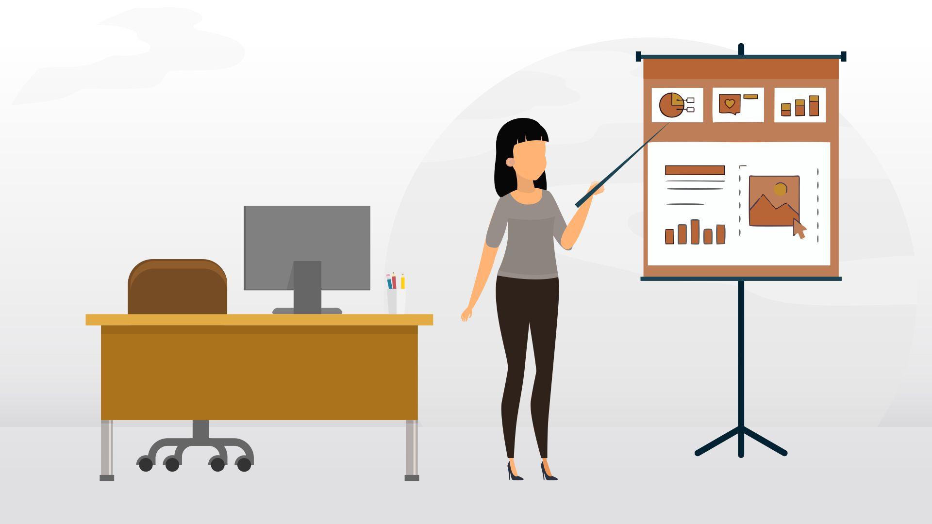 How To Create A PowerPoint Template