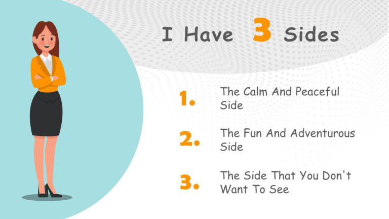 How To Introduce Yourself? How to Introduce Yourself Examples Plus Explore Various About Me Templates
